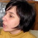 Росена Екимова