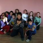 Урок по фотография в Брацигово